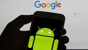 Googledan zararlı uygulamaların önüne geçecek iş birliği