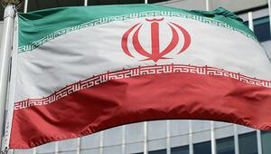İran yüzde 4,5 zenginleştirilmiş uranyum üretimine 9 Kasımda başlayacak