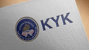 Açıklama geldi: KYK burs sonuçları ne zaman açıklanacak 15 Kasım detayı