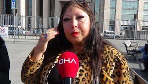 Fatih'teki korkunç olayda şok iddia: Ben ölürsem onları da öldürürüm