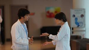 Mucize Doktor dizisi hangi hastanede çekiliyor Mucize Doktorun çekildiği yer nerede