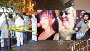 Fatihte 4 kardeşin ölümüyle ilgili yeni gelişme Soruşturma açıldı