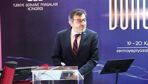 İstanbul'da finansın Davos'u