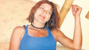 Dayakçı sevgiliye cinayetten 16 yıl 8 ay
