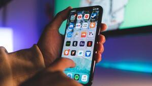 iOS 13.2.2 güncellemesi yayınlandı Neler değişiyor