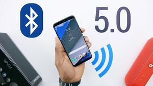 Bluetooth cihazları 1 kilometre mesafeden siber saldırıya maruz kalabilir