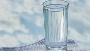 Nüfusun güvenilir içme ve kullanma suyuna erişimi sağlanacak