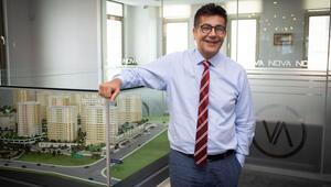 'İstanbul'da ev almanın tam zamanı'