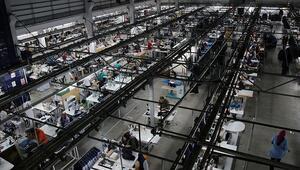 Bakan Selçuk: 1 milyon 300 bine yakın işe yerleştirme gerçekleştirdik