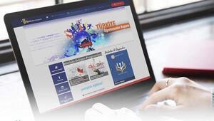 MEBden öğretmenler için web sitesi
