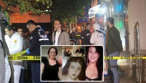 Türkiyeyi sarsan siyanürlü intiharda üvey kardeş konuştu