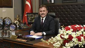 Belediye başkanına silahlı saldırı girişiminin şüphelisi teslim oldu... Adli kontrolle serbest