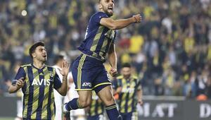 Yine yaptı Fenerbahçede başkan Ali Koç...