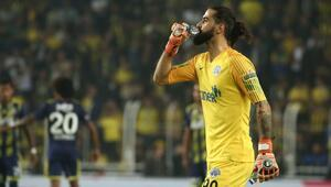 Spor yazarları Fenerbahçe - Kasımpaşa maçı için neler dedi