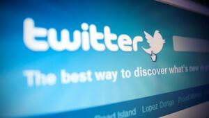 Twitter bir bir terk ediliyor, Mastodona geçiş başladı