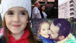 Son dakika Antalyadan şok haber... 4 kişilik aile ölü bulundu Siyanür şüphesi...