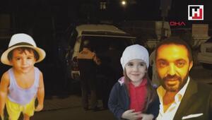 Antalyada 4 kişilik aile ölü bulundu; siyanür şüphesi var