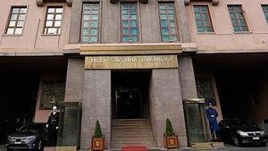 MSB'den 'Daima kalbimizdesin Atatürk' paylaşımı
