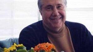Gazeteci Aykut Tuzcu yaşamını yitirdi