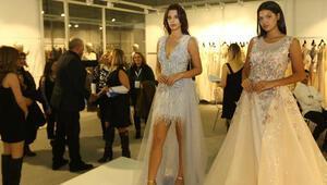 Modaya yön verenler CNR Fashionistte buluşacak