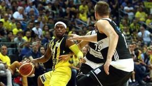 Fenerbahçe, Beşiktaşa kaybetmiyor 6.5 yıl, 16 resmi maç oldu...