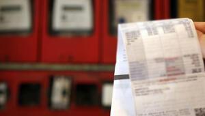 KDKden 5 bin liralık elektrik faturası için usulü uygun değil