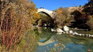Burası Mostar değil Tunceli