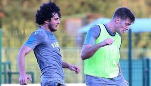 Trabzonspor, Alanyaspor karşısında ilk peşinde