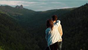 Geleceğe Nefes Seferberliği çifte dünya rekoruna hazır