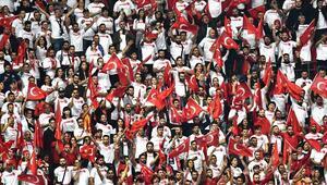 Türkiye İzlanda milli maçı ne zaman, saat kaçta, hangi kanalda