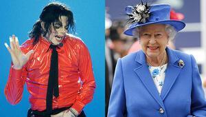 Yıllar sonra ortaya çıktı Kraliçe cevap bile vermemiş