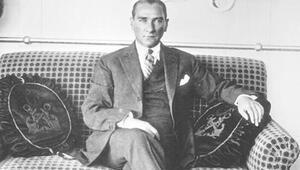 10 Kasım Atatürkü Anma Günü şiirleri... 10 Kasım sözlerinden örnekler