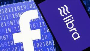 Facebookun kripto para projesi Libra için finansal güvenlik uyarısı