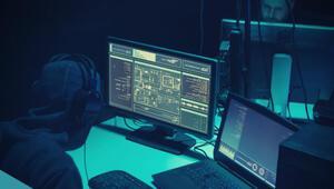 Dark Web üzerinden kripto para hırsızlığı