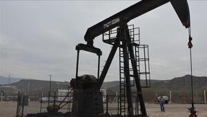 Irak, Basra petrolünün ihracatı için Türkiyeyi alternatif görüyor