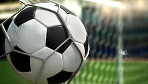 Süper Ligde kaleler 11 haftada 10 kez şaştı
