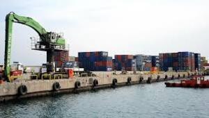 Doğu Anadoludan 157 ülkeye ekimde 168,8 milyon dolarlık ihracat