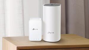 Evinizde Wi-Fi çekmeyen odanız varsa dikkat