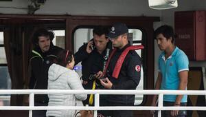 Polis ve zabıta gece gündüz denetim yaptı Resmen ceza yağdı