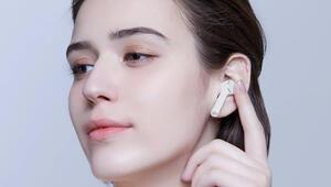 Xiaomi AirDots Pro kablosuz kulaklık incelemesi