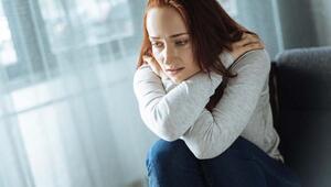 Bu Hastalıkları Kadınların Yaşam Kalitesini Etkiliyor