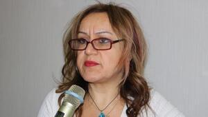 Çocuk Yaşta Evliliklerin Önlenmesi Nevşehir Modeli projesi