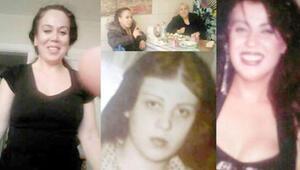 Fatih'te ölü bulunan 4 kardeşin cenazesini alacak isim belli oldu