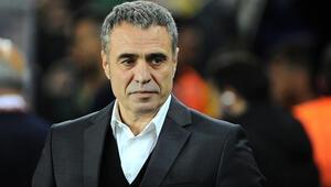 Fenerbahçe ve Beşiktaş, 4 oyuncu için karşı karşıya