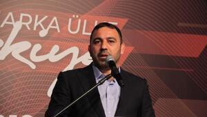 Türkiye Spor Turizmi Çalıştayı Antalyada başladı