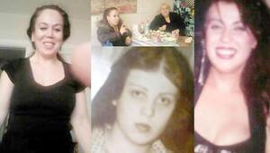 Fatihte ölen 4 kardeşin cenazesi alındı