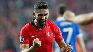 Hasan Ali Kaldırım: Şampiyonluk sinerjisinin F.Bahçeden yana olduğunu hissediyoruz