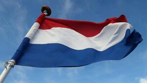Son dakika... Hollanda mahkemesinden DEAŞ kararı
