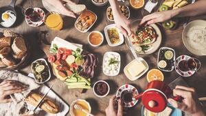 Kahvaltının Mutlulukla Ne İlgisi Var