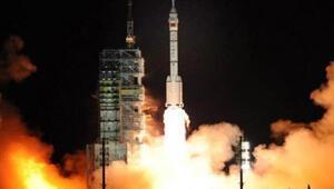 Rus uzay üssü inşaatında 169 milyon dolarlık yolsuzluk